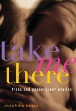 2 Take Me There: Trans and Genderqueer Erotica