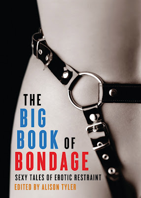 0 Big Book of Bondage