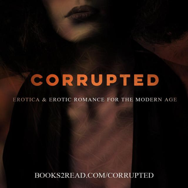 corrupted-graphic